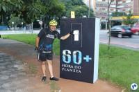 WWF e Va de Bike - Pedalada Hora do Planeta_190316_foto de Ivson Miranda_013