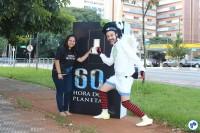 WWF e Va de Bike - Pedalada Hora do Planeta_190316_foto de Ivson Miranda_014