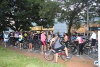 WWF e Va de Bike - Pedalada Hora do Planeta_190316_foto de Ivson Miranda_016