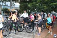 WWF e Va de Bike - Pedalada Hora do Planeta_190316_foto de Ivson Miranda_018
