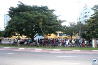 WWF e Va de Bike - Pedalada Hora do Planeta_190316_foto de Ivson Miranda_020