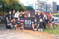 WWF e Va de Bike - Pedalada Hora do Planeta_190316_foto de Ivson Miranda_024
