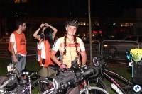 WWF e Va de Bike - Pedalada Hora do Planeta_190316_foto de Ivson Miranda_034