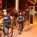 WWF e Va de Bike - Pedalada Hora do Planeta_190316_foto de Ivson Miranda_053