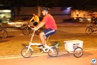 WWF e Va de Bike - Pedalada Hora do Planeta_190316_foto de Ivson Miranda_056