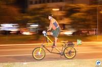 WWF e Va de Bike - Pedalada Hora do Planeta_190316_foto de Ivson Miranda_065