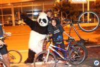 WWF e Va de Bike - Pedalada Hora do Planeta_190316_foto de Ivson Miranda_069
