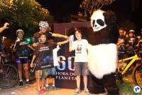 WWF e Va de Bike - Pedalada Hora do Planeta_190316_foto de Ivson Miranda_079