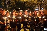 WWF e Va de Bike - Pedalada Hora do Planeta_190316_foto de Ivson Miranda_081