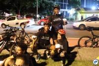 WWF e Va de Bike - Pedalada Hora do Planeta_190316_foto de Ivson Miranda_094