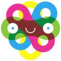 bicicultura 2016 logo