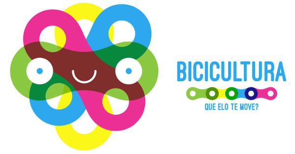 Evento que reúne ciclistas de todo o país acontecerá em São Paulo esse ano. Arte: Cabelo