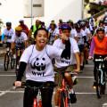 passeio ciclistico WWF fb h - Foto Rachel Schein