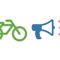 Coleta de dados ajudará a nortear políticas públicas sobre mobilidade urbana e a oferecer informações à população.