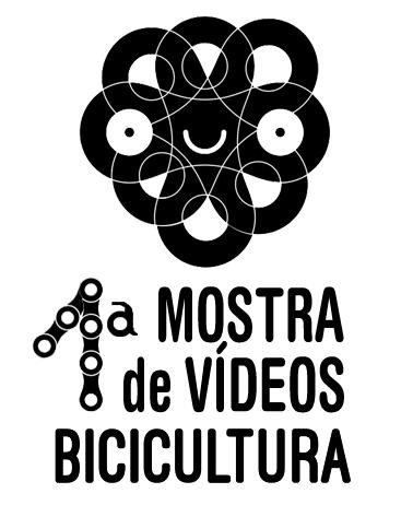 bicicultura Mostra De Videos