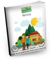 Em 15 dias de lançamento, livro já tem mais de 800 downloads. Imagem: Reprodução