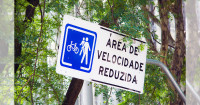 Foto: CET-SP/Divulgação