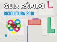 GUIA RAPIDO BICICULTURA 2016 home