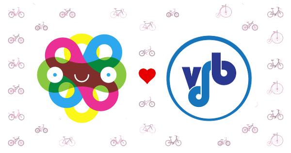 bicicultura 2016 e va de bike fb h
