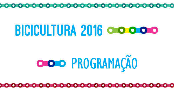 bicicultura 2016 programacao fb h