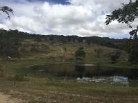 Foto: Secretaria de Turismo de Pernambuco