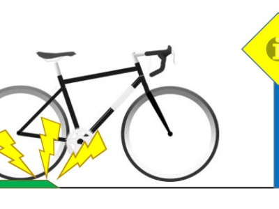 ciclovia gera energia eletrica sinaliza para motoristas curitiba fb h