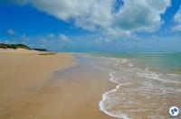 Cicloturismo de Alagoas ate a Bahia 007 - Foto Raquel Jorge