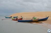 Cicloturismo de Alagoas ate a Bahia 018 - Foto Raquel Jorge