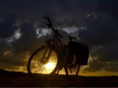 Cicloturismo de Alagoas ate a Bahia 026 - Foto Raquel Jorge