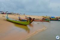 Cicloturismo de Alagoas ate a Bahia 027 - Foto Raquel Jorge