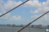 Cicloturismo de Alagoas ate a Bahia 047 - Foto Raquel Jorge