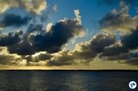 Cicloturismo de Alagoas ate a Bahia 052 - Foto Raquel Jorge
