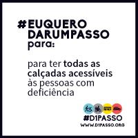 d1passo_calçadas-acessiveis