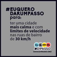 d1passo_cidade-calma