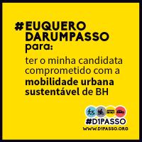 d1passo_compromisso-candidata