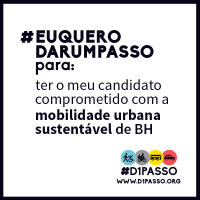 d1passo_compromisso-candidato