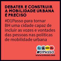 d1passo_debater-mobilidade