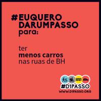 d1passo_menos-carros