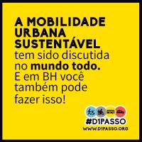 d1passo_mobilidadesustentavel