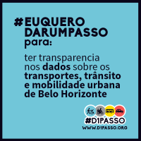 d1passo_transparencia