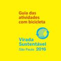 guia das atividades com bike destaque home