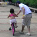 oficina aprender pedalar criancas fb h - foto bike anjo divulgacao