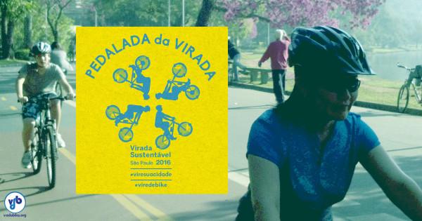 Gincana e Caça ao Tesouro acontecem no Ibira, no domingo 28, às 10h.