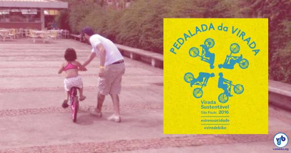 Foto: Bike Anjo/Divulgação