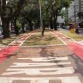 Foto:  Ângela Macário