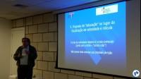 Eduardo Vasconcellos - Lab Mobilidade Aberje - 015 - Foto Willian Cruz