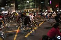 2016-10-28 Bicicletada Pedestrada #Vaiterciclovia Nenhum cm a menos Nenhum km-h a mais - 14 - Foto Fabio Miyata