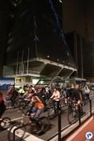 2016-10-28 Bicicletada Pedestrada #Vaiterciclovia Nenhum cm a menos Nenhum km-h a mais - 23 - Foto Fabio Miyata