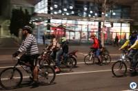 2016-10-28 Bicicletada Pedestrada #Vaiterciclovia Nenhum cm a menos Nenhum km-h a mais - 25 - Foto Fabio Miyata
