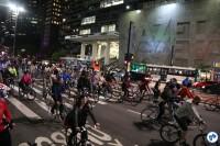 2016-10-28 Bicicletada Pedestrada #Vaiterciclovia Nenhum cm a menos Nenhum km-h a mais - 27 - Foto Fabio Miyata